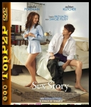 Sex Story / No Strings Attached (2011) MULTI] [BluRay] [1080p] [x264-LTN] [Lektor PL]