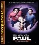 Paul (2011) [MULTI] [BluRay] [1080p] [x264-LTN] [Lektor PL]