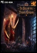 The Fall of the Dungeon Guardians - Enhanced Edition [v1.0j] *2015* [PL] [ROKA1969] [EXE]