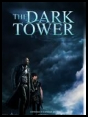 Mroczna wieża _ The Dark Tower (2017) [DVDRip.x264] [AC-3] [Lektor PL]  torrent