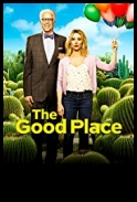 The Good Place [S01E01] [HDTV] [x264-KILLERS] [ENG]