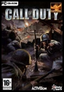 Call of Duty [v.1.0] *2003* [ENG-PL] [ROKA1969] [EXE]