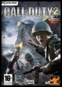Call of Duty 2 [v.1.0] *2005* [ENG-PL] [ROKA1969] [EXE]