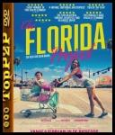 The Florida Project *2017* [1080p] [WEB-DL] [H264] [AC3-EVO] [ENG]