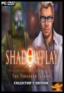 Shadowplay: The Forsaken Island Collector\'s Edition *2018* [ENG] [ROKA1969] [EXE]