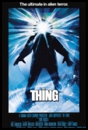 Coś - The Thing (1982) [1080P] [BLURAY] [H264] [AC3(5.1) [LEKTOR PL]