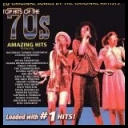 Various Artists - Top Hits Of The 70s, Amazing Hits (2003)