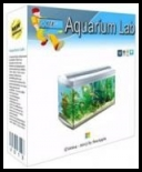 SeaApple Aquarium Lab 2018.1.0 [ENG] [Serial]