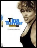 Tina Turner: Simply The Best-Video Collection(2002)[DVD5 ISO/DVD Remux x264 AC3][Eng] torrent