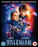 Valerian i Miasto Tysiąca Planet-Valerian and the City of a Thousand Planets 3D (2017)[BDRip 1080p x264 AC3.DTS][Dubbing i Napisy PL/Eng][Eng] torrent