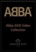 Abba-DVD Video Collection (2017)[DVD5 ISO/DVDRip x264  AC3][Eng] torrent
