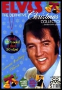 Elvis: The Definitive Christmas Collection (2007)[DVD5 ISO  AC3][Eng]