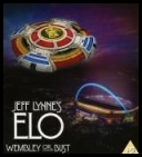 Jeff Lynne's ELO: Wembley Or Bust (2017)[BRRip 1080p x264 AC3/PCM][Eng] torrent