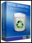 Total Uninstall Professional 6.21.1 Build 485 Final [PL] [Crack-RmK-FreE]