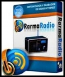 RarmaRadio Pro 2.71.6 [PL] [Cracked ADMIN@CRACK]  torrent