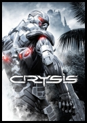 Crysis v1.1.1.6156 (2007) (RIP) (MULTILANGUAGE) torrent