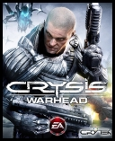 Crysis Warhead v1.1.1.711 (2008) (RIP) (MULTILANGUAGE) torrent