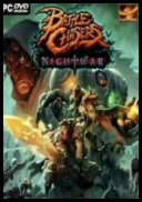 Battle Chasers Nightwar [v.23731] *2017* [PL+Dubbing] [ROKA1969] [EXE] torrent