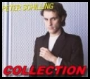 Peter Schilling - Collection (mp3 224kbps & 320kbps)