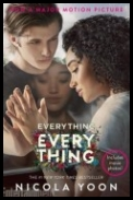 Everything Everything   Noi Siamo Tutto (2017)