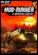 Spintires: MudRunner [v.171211 (Update 4)] *2017* [PL][EXE] torrent