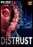 Distrust [v1.1.3) *2017* [PL] [EXE] torrent