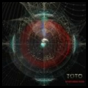Toto – Greatest Hits: 40 Trips Around The Sun (2018) [mp3@320kbps]