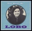 Lobo - The Best Of *1993* [Flac]