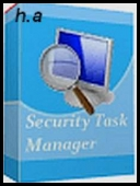 Security Task Manager 2.1k [PL][FULL]