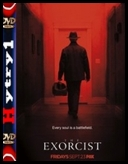 Egzorcysta - The Exorcist (2017) [S02E10] [720p] [HDTV] [XViD] [AC3-H1] [Lektor PL] [Finał] torrent