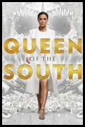 Queen of the South [S02E08] [720p] [HDTV] [x264-FLEET] [ENG]