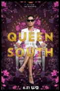 Queen of the South [S01E12] [HDTV] [x264-FUM] [ENG] torrent