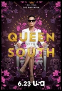 Queen of the South [S01E10] [WEB-DL] [Xvid-FUM] [ENG]
