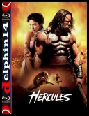 Herkules / Hercules (2014) [720p] [THEATRiCAL] [BRRip] [XviD] [AC3-D14] [Lektor PL] torrent