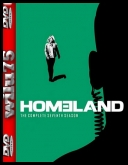 Homeland [S07E01] [480p] [WEB-DL] [DD5.1] [XviD-Ralf] [Lektor PL] torrent