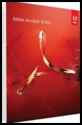 Adobe Acrobat XI Pro 11.0.22 Final (2017)  [Multi - PL] [elladajarek] torrent