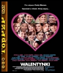Walentynki / Valentine's Day (2010) [MULTI] [BluRay] [1080p] [x264-LTN] [Lektor PL] torrent