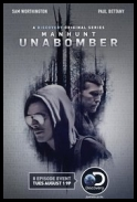 Manifesto - Manhunt: Unabomber [S01E03] [720p] [AMZN] [WEBRip] [DDP2.0] [x264-NTb] [ENG] torrent
