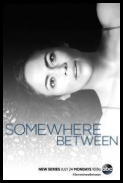 Somewhere Between [S01E02] [HDTV] [x264-KILLERS] [ENG]