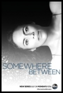 Somewhere Between [S01E08] [HDTV] [x264-SVA] [ENG]