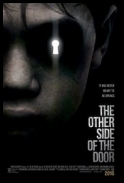 Po tamtej stronie drzwi - The Other Side of the Door *2016* [DVDRip] [XviD-NN] [Lektor PL]
