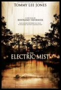 In The Electric Mist *2008* [DVDSCR.XviD-DOMiNO][ENG]