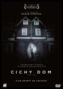 Cichy dom - The Silent House *2011* [DVDRip] [XViD] [Lektor PL]