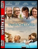 Kawalerskie życie - The Bachelors *2017* [WEB-DL] [XviD-KiT] [Lektor PL]