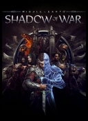 Middle-Earth: Shadow of (2017) (RIP) (MULTI) (PROAC)