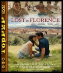 Lato we Florencji / Lost in Florence (2017) [480p] [WEB-DL] [XviD-J] [Lektor PL]