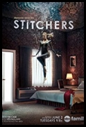 Stitchers [S02E10] [HDTV] [x264-FLEET] [ENG]