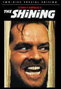 Lśnienie [Shining, The] (1980) DVD RIP RMVB[ENG]