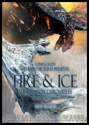 Fire.And.Ice.2008.DVDRip.XviD.AC3-TBO[ENG]