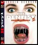 Dentysta 2 -The Dentist 2 (1998) [DVDRip] [x264] [AAC] [Lektor PL] [H1]
